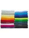 Classic Maxi Bath Towel, Bear Dream CT100X160 // BD240