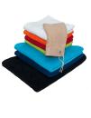 Premium Sport Hand Towel, Bear Dream PS50x100 // BD320