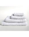 Hotel Hand Towel, Bear Dream HT50X100 // BD570