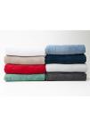 Coral Fleece Blanket, Bear Dream CF130x170 // BD601N