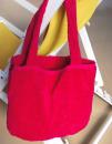 Towel Bag, Bear Dream TB70x140 // BD700
