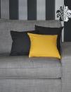 Cushion Cover Canvas With Zip 40 x 40 cm, Bear Dream...