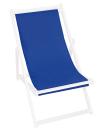 Canvas Seat For Folding Chair, Bear Dream CA45X110 // BD860