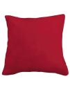 Coral Fleece Cushion 40 x 40 cm, Bear Dream CF40X40 // BD865