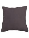 Coral Fleece Cushion 50 x 50 cm, Bear Dream CF50X50 // BD866