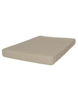 Fitted Sheet - Double L, Bear Dream BSFI180x200 // BD932