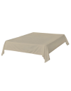 Flat Sheet - Single, Bear Dream BSFL160x180 // BD940