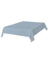 Flat Sheet - Double XL, Bear Dream BSFL260x280 // BD943