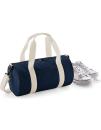 Mini Barrel Bag, BagBase BG140S // BG140S