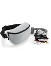 Oversized Belt Bag, BagBase BG142 // BG142