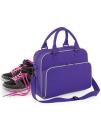 Junior Dance Bag, BagBase BG145 // BG145