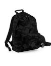 Camo Backpack, BagBase BG175 // BG175