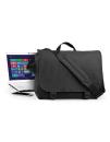 Two-Tone Digital Messenger, BagBase BG218 // BG218