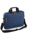 Campus Laptop Brief, BagBase BG260 // BG260