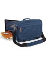 Campus Laptop Messenger, BagBase BG261 // BG261