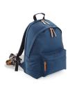 Campus Laptop Backpack, BagBase BG265 // BG265