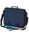 Portfolio Briefcase, BagBase BG33 // BG33