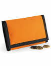 Ripper Wallet, BagBase BG40 // BG40
