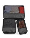 Escape Packing Cube Set, BagBase BG459 // BG459
