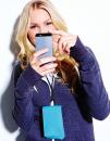 Phone Pouch, BagBase BG46 // BG46