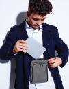 Travel Wallet XL, BagBase BG48 // BG48