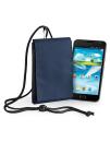 Phone Pouch XL, BagBase BG49 // BG49