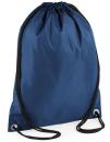 Budget Gymsac, BagBase BG5 // BG5