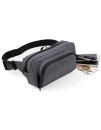 Organiser Waistpack, BagBase BG53 // BG53