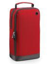 Athleisure Sports Shoe / Accessory Bag, BagBase BG540 //...