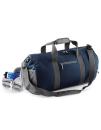 Athleisure Kit Bag, BagBase BG546 // BG546