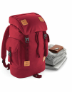 Urban Explorer Backpack, BagBase BG620 // BG620