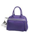 Retro Bowling Bag, BagBase BG75 // BG75