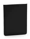 Boutique Tablet Slip, BagBase BG753 // BG753