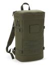 Molle Utility Backpack, BagBase BG845 // BG845