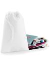 Sublimation Stuff Bag, BagBase BG915 // BG915