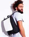 Sublimation Backpack, BagBase BG955 // BG955