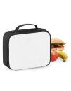 Sublimation Lunch Cooler Bag, BagBase BG960 // BG960