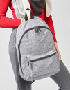 Daypack - Manhattan, bags2GO DTG-15273 // BS15273