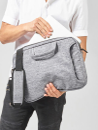 Laptop Bag - San Francisco, bags2GO DTG-15382 // BS15382
