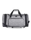 Allround Sports Bag - Atlanta, bags2GO DTG-15383 // BS15383
