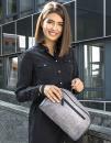 Cosmetic Bag - Dallas, bags2GO DTG-15386 // BS15386