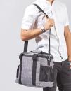 Cooler Bag - Alaska, bags2GO DTG-15389 // BS15389