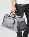 Allround Sports Bag - Boston, bags2GO DTG-16052 // BS16052