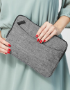 Tablet Bag - Houston, bags2GO DTG-17070 // BS17070