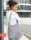 Lady Bag - Union Square, bags2GO DTG-17080 // BS17080