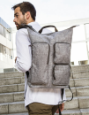 Backpack - Colorado, bags2GO DTG-18073 // BS18073