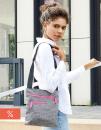 Carry Bag - Virginia, bags2GO DTG-18100 // BS18100