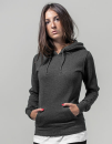 Ladies` Heavy Hoody, Build Your Brand BY026 // BY026