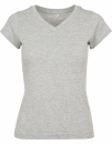 Ladies` Basic Tee, Build Your Brand BY062 // BY062