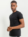 Basic T-Shirt, Build Your Brand BY090 // BY090